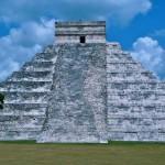 Cancun 7-7-07 043